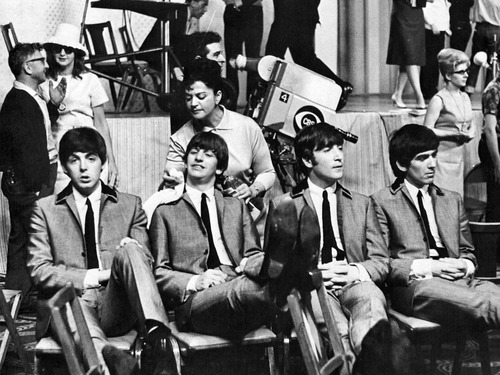 TheBeatles A Hard Day's Night4