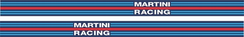 martini-racing-style-side-stripes-3543-p