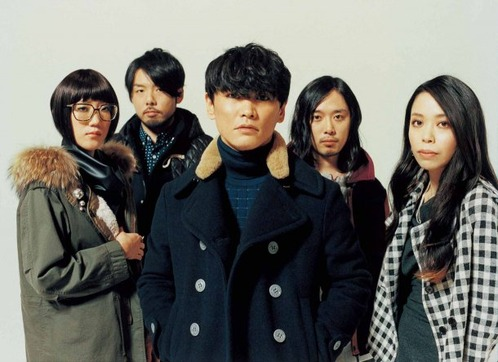 news_large_sakanaction_art20131227