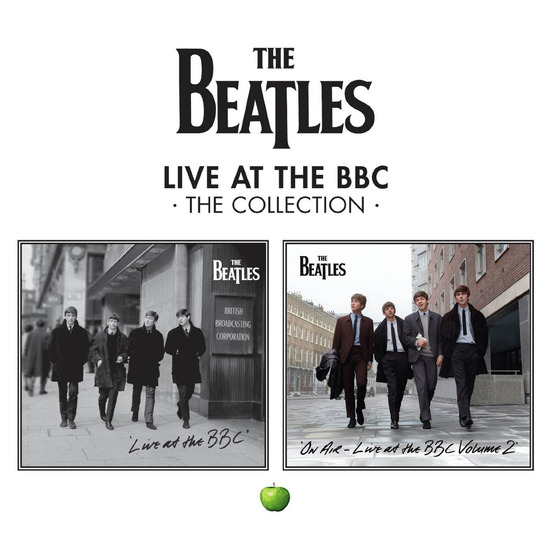 The_Beatles_Live_at_the_BBC_-The_Collection-