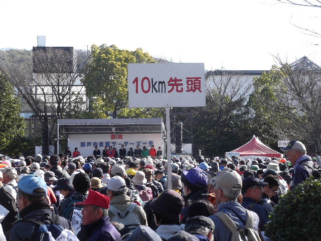 2016-倉敷出発式