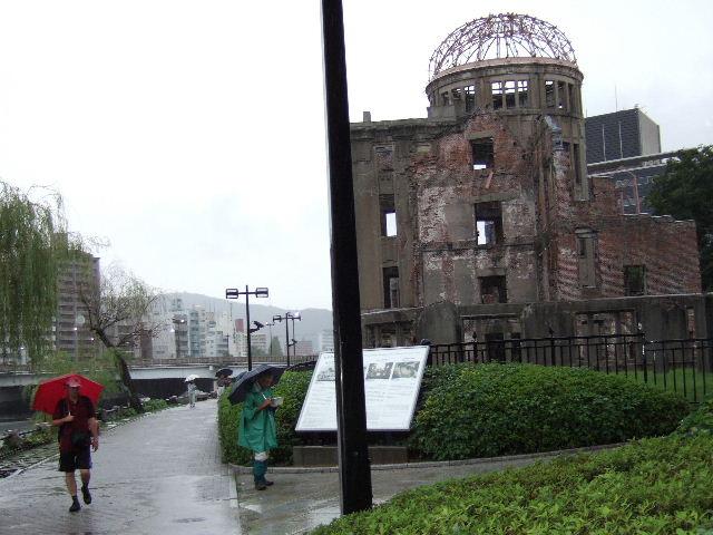 2008-9ひろしま06