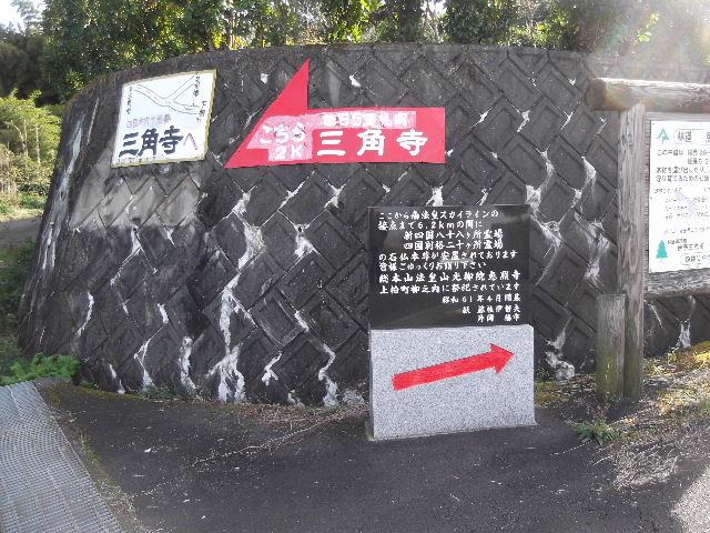 三角04DSCF8389