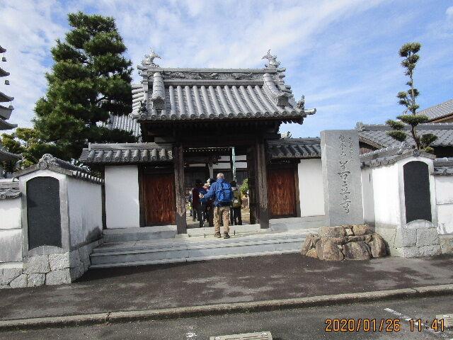 IMG_1533善立寺