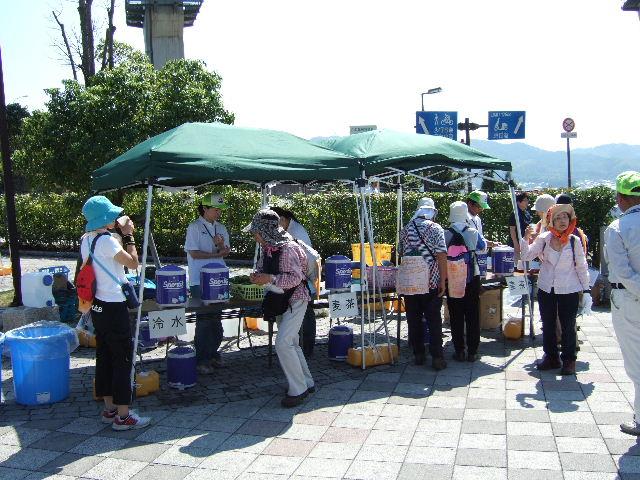 2007_0930しまなみ海道ウオーク0019