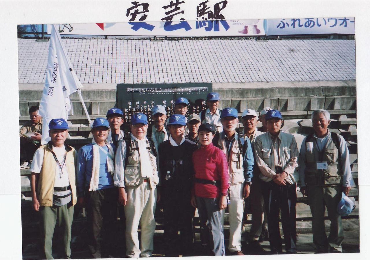 2007-9土佐06