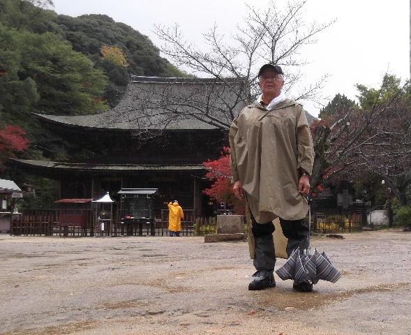 2012-11下関04