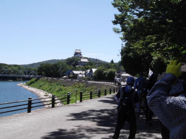 岡山8f19defb