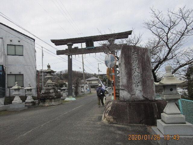 IMG_1526石清水八幡宮