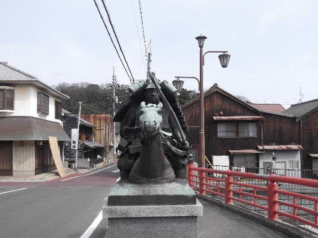 2016-倉敷-盛綱橋