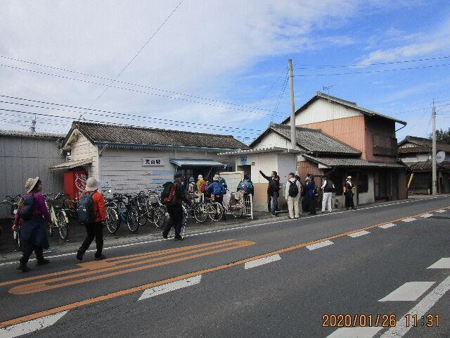 IMG_1532元山駅