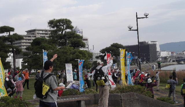2012-松江神在月だんだんウオーク