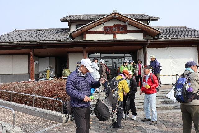 03−yakage駅前IMG_3852
