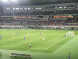 FC東京060517_01.jpg