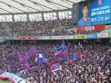 FC東京060506_01.jpg
