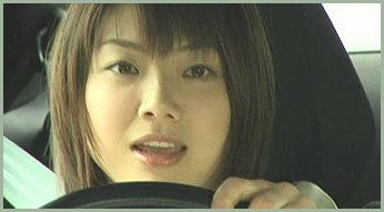 相澤仁美の画像 p1_32
