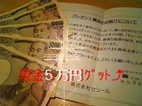 09b20cf6.jpg