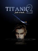 taitanic2?