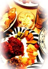 otto dinner