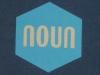 - N.O.UN / NECESSARY or UNNECESSARY -