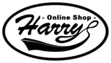 - Harry's Online Shop -