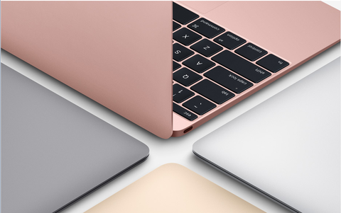 MacBook2016_2