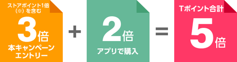 img_detail_app_03