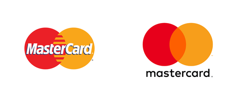 mastercard_logo_before_after