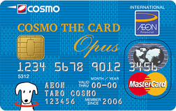 card-083
