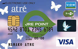 point_card_img01