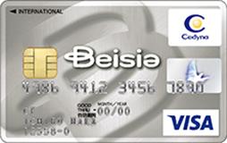 beisia_card