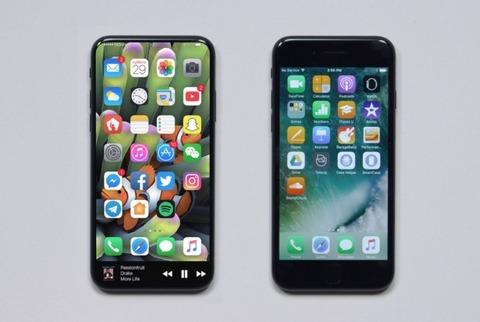 iphone8_2-680x456