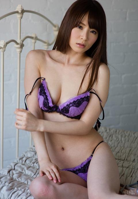 oohashi_2486-014