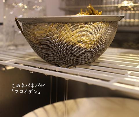 アカモク 海藻 花粉症改善 NHKあさイチ
