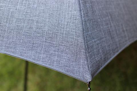 遮光率100% 晴雨兼用 日傘