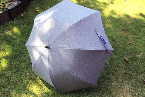 日傘 UVカット 効果のある日傘選び方 1