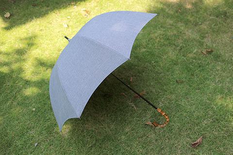 日傘 UVカット 効果のある日傘選び方