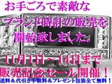 f89bbbc8.jpg