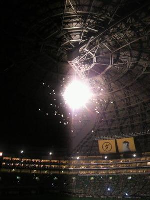 20110511野球