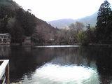 210108金鱗湖