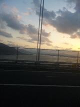 091114_関門橋から1