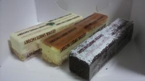 20100310ケーキ2