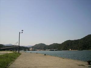 20111006海1