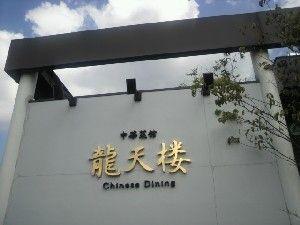 2010龍天楼1