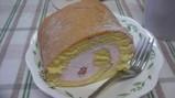 20100118ケーキ1