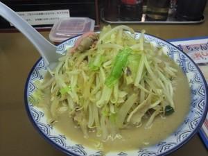 20091113ちゃんぽん