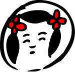 kokeshirogo