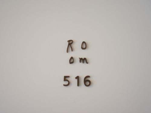 R3149660
