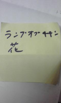 78e59a74.jpg