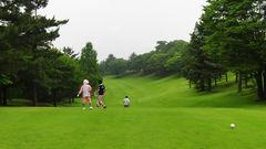 鳳凰ゴルフ倶楽部